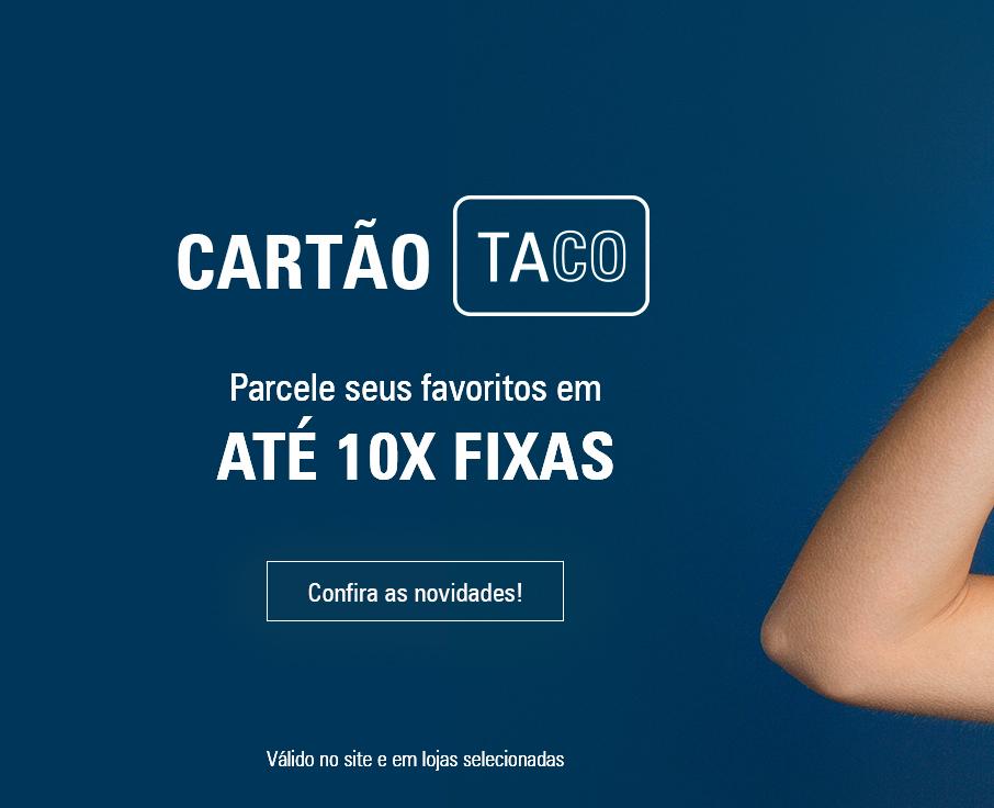 CARTAO 1