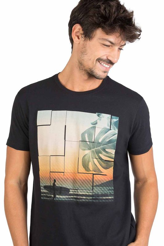 19884_C003_4-T-SHIRT-ESTAMPA-SURF