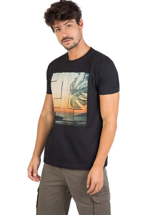 19884_C003_2-T-SHIRT-ESTAMPA-SURF