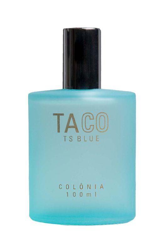 14895_C001_1-COL-TS-BLUE