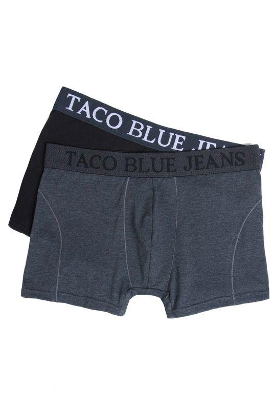 19852_X137_1-KIT-BOXER-TACO-BLUE-JEANS