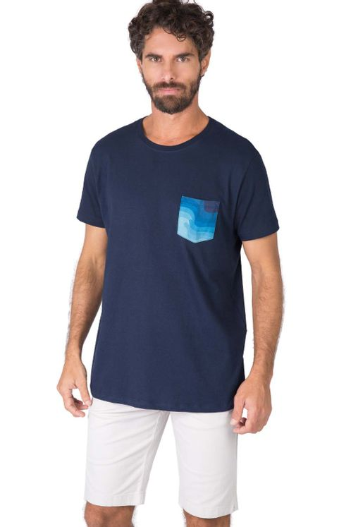19917_C009_1-T-SHIRT-COM-BOLSO-ESTAMPA-WAVES