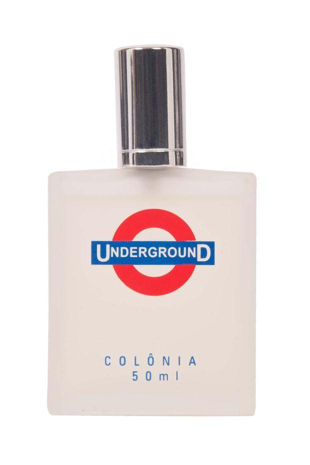 20014_C001_1-COLONIA-UNDERGROUND-50ML
