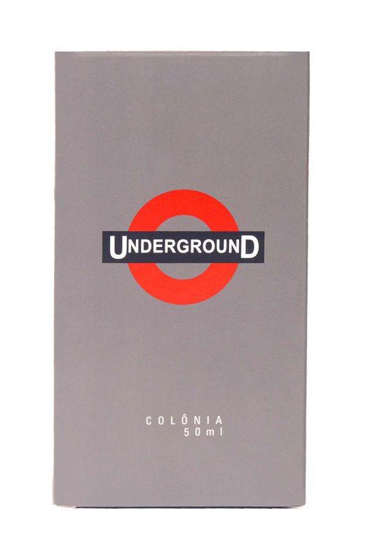 20014_C001_2-COLONIA-UNDERGROUND-50ML