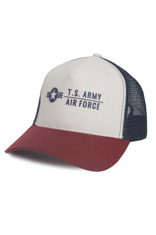 20032_X124_2-BONE-TRUCKER-TS-ARMY