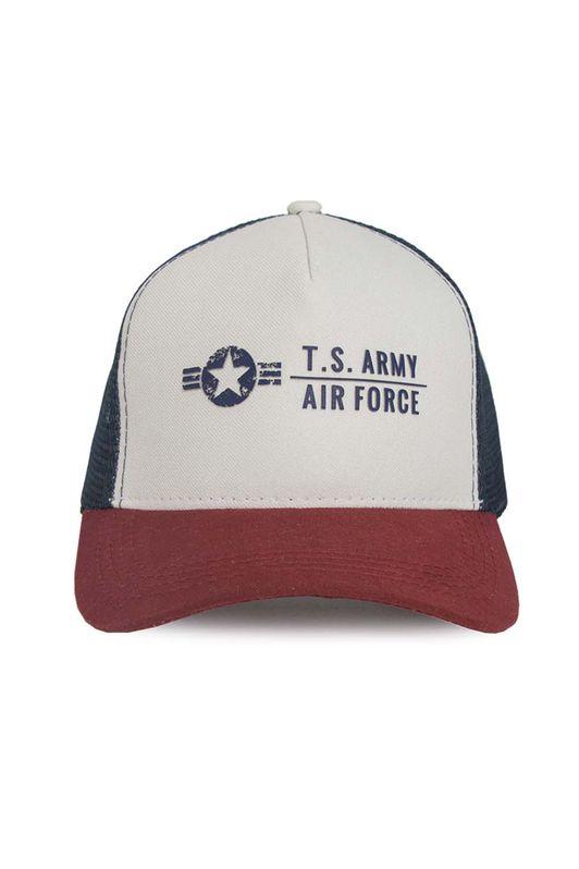 20032_X124_3-BONE-TRUCKER-TS-ARMY