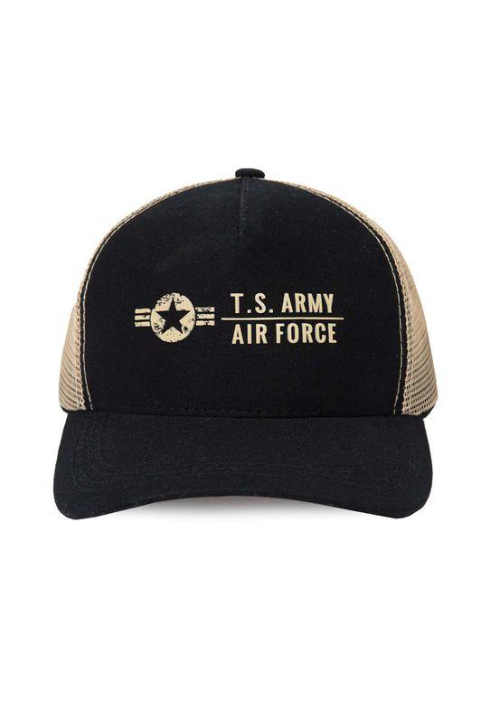 20102_C003_2-BONE-TRUCKER-T-S--ARMY