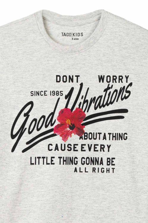 20113_C057_2-GL-O-EST-GOOD-VIBRATIONS