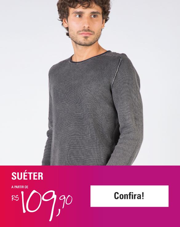 SUETER
