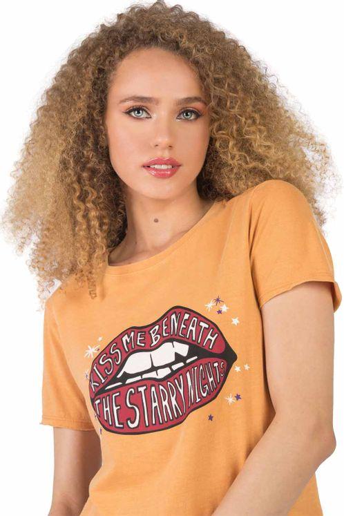 20023_C024_1-BLUSA-ESTAMPA-KISS-ME