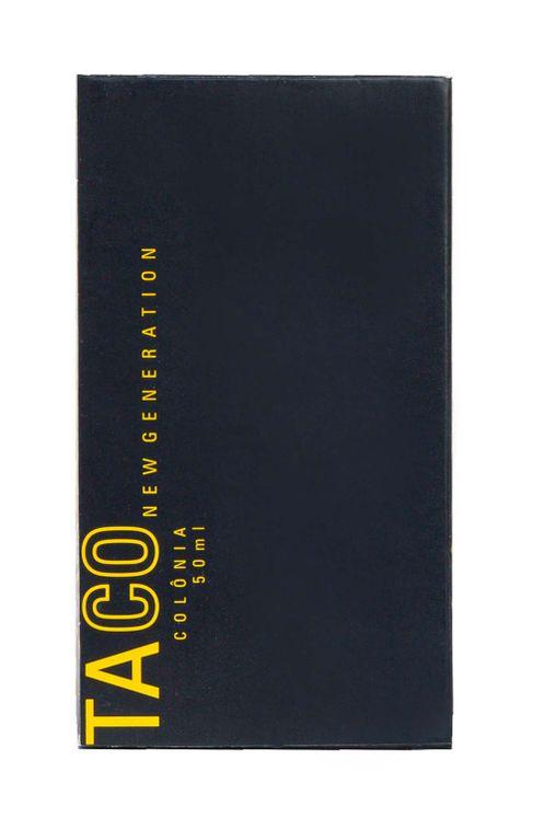 20245_C001_2-COL-NEW-GENERATION-50ML