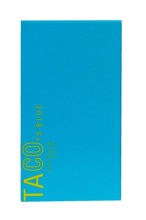 20274_C001_2-COL-TS-BLUE-50-ML