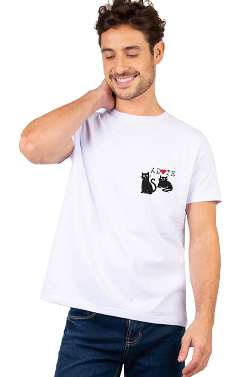 t-shirts_gatinhos_branca_1