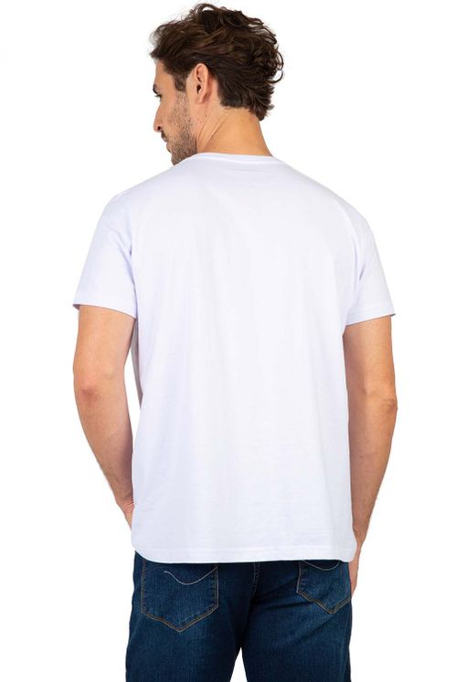 t-shirts_gatinhos_branca_2