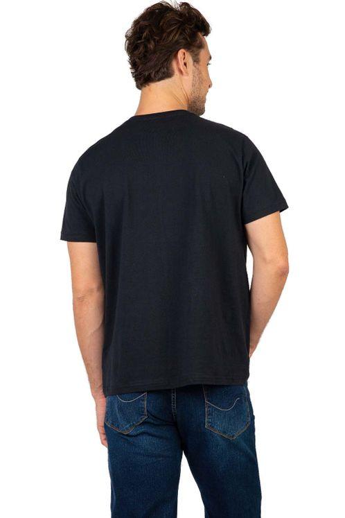 t-shirts_gatinhos_preto_2